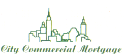 City Commercial Mortgage